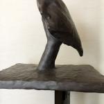 アート 彫塑