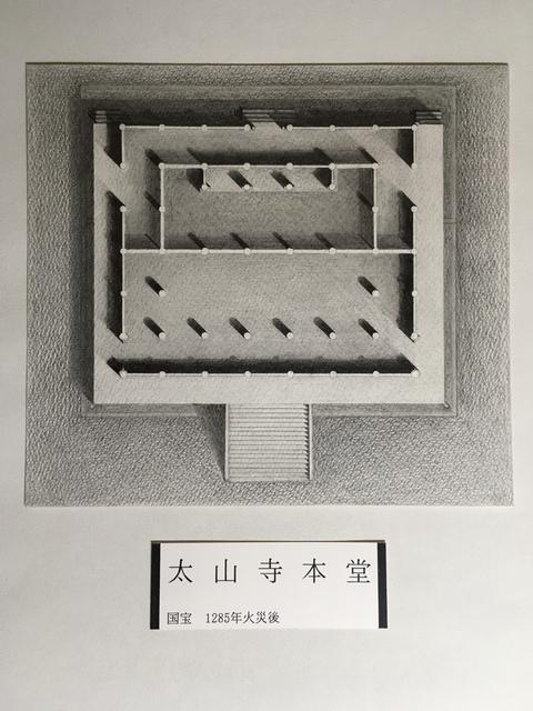 アート ドローイング(鉛筆画)