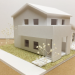 新築(計画)併用住宅